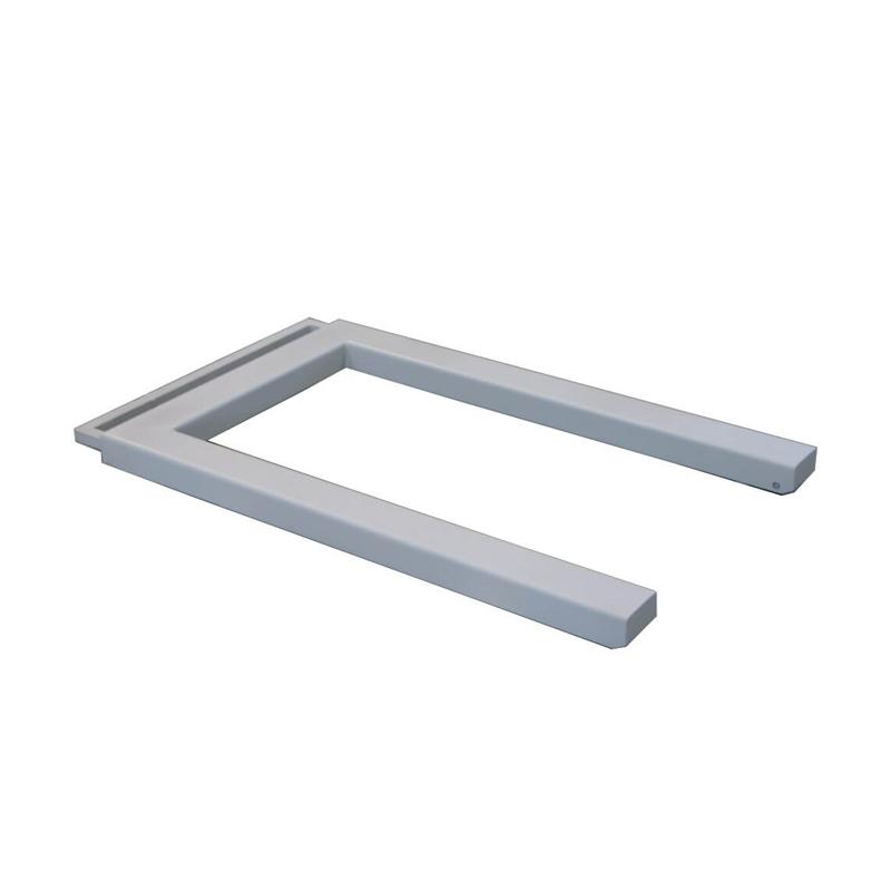 piattaforma-pesa-pallet-pp
