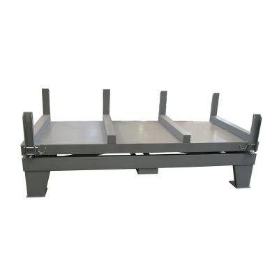 piattaforma-di-pesatura-per-profilati